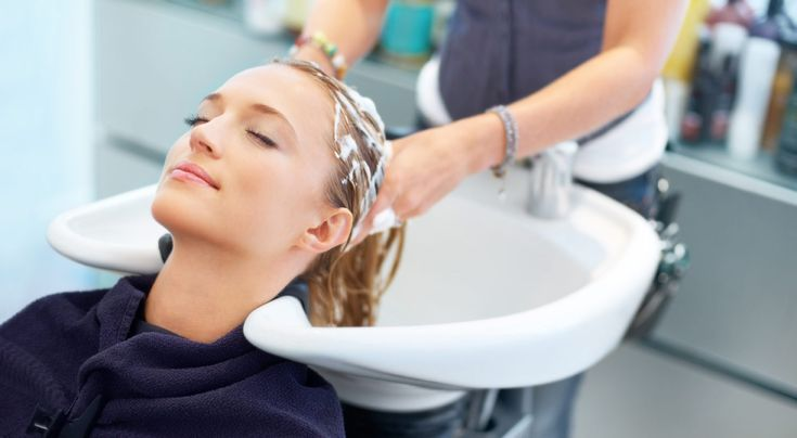 Our Website: http://www.nohosalon.com More and more men are becoming conscious about their appearance and the standard barber shop haircut just is not enough anymore. Men want to be pampered too and this is what these salons are providing while still remaining extremely masculine and giving men the entertainment that they prefer.