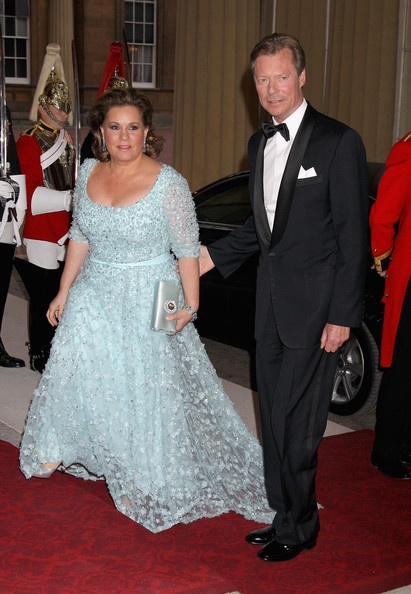 900 best ROYALS images on Pinterest | Royal families, Royalty and ...