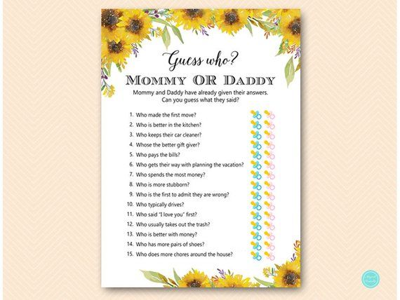 It's just a graphic of Guess Who Mommy or Daddy Free Printable with regard to name song