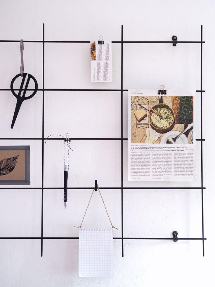 1000 ideen zu erste eigene wohnung auf pinterest erste wohnung dekorieren checkliste f r die. Black Bedroom Furniture Sets. Home Design Ideas