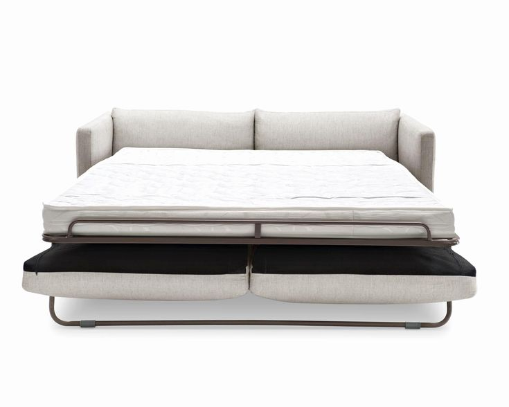Charmant Good Most Comfortable Sleeper Sofa Art Most Comfortable Sleeper Sofa Lovely  Sofas Wonderful Sleeper Sofas Best