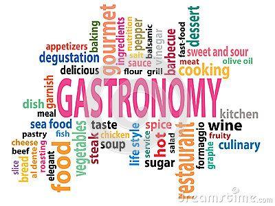 Gastronomy Essentials - Healthy Cuisine 16-19 ΦΕΒΡΟΥΑΡΙΟΥ ~ Break Time