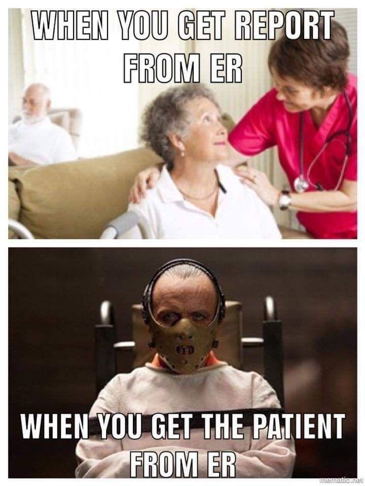 Nurse Humor Nurse Memes Humor Nursing Fun Hospital Humor