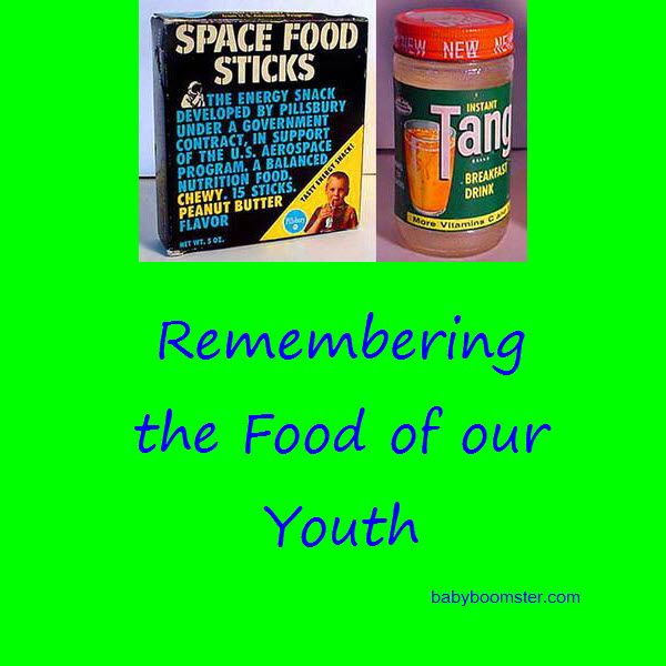 food and our youth Understand the methodology and key measures employed by the rudd center to compile our  fast food nutrition and  marketing of fast food to children and youth.
