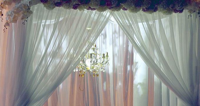 Le #decorazioni luminose sono spesso poco considerate in un #matrimonio ma i nostri #weddingplanner sanno quanto il giusto #lightdesign sia importante per creare l' #atmosfera in un #ricevimento di #nozze. venite a conoscere le proposte dei nostri #weddingplanner su www.eventovincente.com e far così risplendere al meglio il giorno del vostro #Sì #LoVoglio