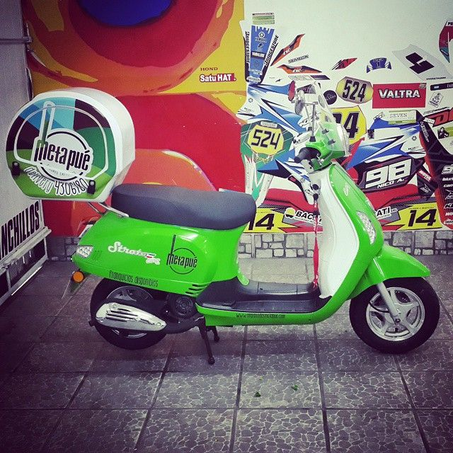 #diseño #vinilo #ploteo #motos #motomel #calcos #stickers#tucuman