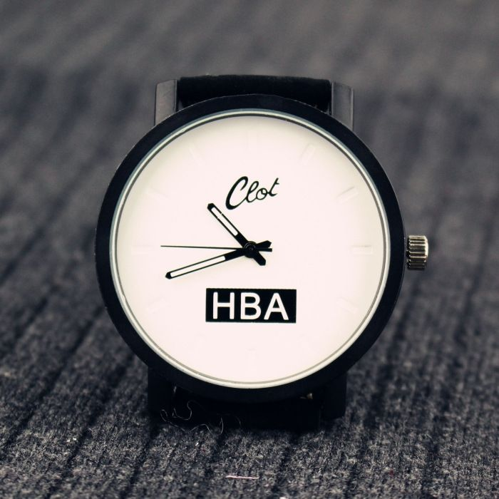 4.84$  Buy now - http://alirky.shopchina.info/go.php?t=32749385722 - New HBA Men Watch Luxury Brand Pilot Aviator Army Style Dial Casual Fabric Band Business Sport Quartz Men Military Watch OP001 4.84$ #buyonlinewebsite