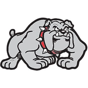 bulldogs!Schools, Greenwood Bulldogs, Bulldogs Image, Bulldogs I V, Brownsburg Bulldogs, Bulldogs Tough