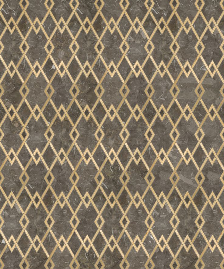 Check out this tile from Mosaique Surface in http://www.mosaiquesurface.com/tile/zurich-petite