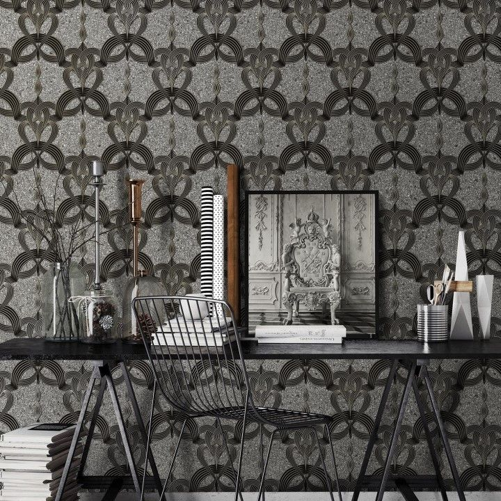 Wall Designs For Living Room Wallpaper Suppliers Wall Design