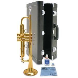 Bb Trumpet Yamaha YTR-6310Z