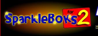 Sparklebox!!!