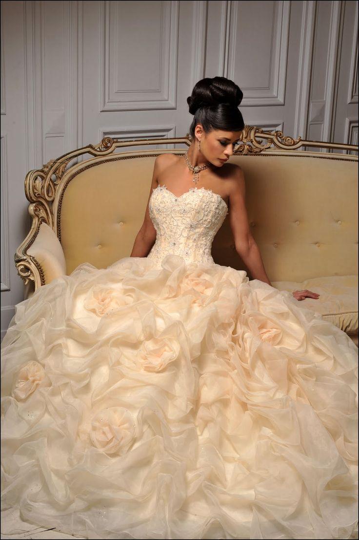 best 25 gypsy wedding dresses ideas on pinterest gypsy