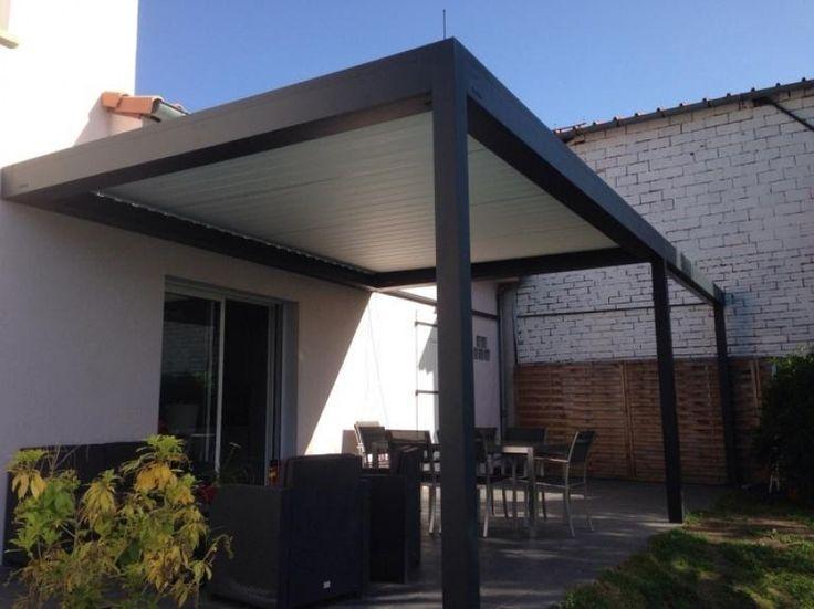 Menuiserie Veranda Pergola fenetres stores portails garages isolation de combles Albi Extend JCL