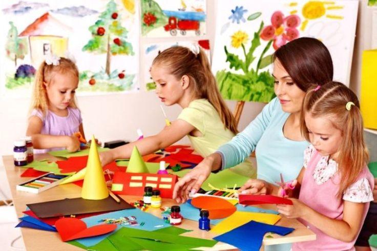 Aufgaben und Ziele einer Vorschule - Unter Vorschule versteht man ganz allgemein die Einrichtung, in der Kinder zwischen Kindergarten und Schuleintritt auf die Schule vorbereitet werden.