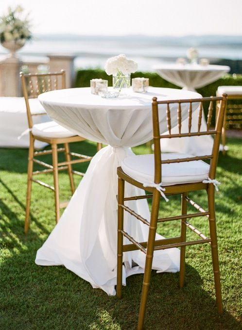 Best 102 Best Chic Wedding Lounges Images On Pinterest Chic 400 x 300