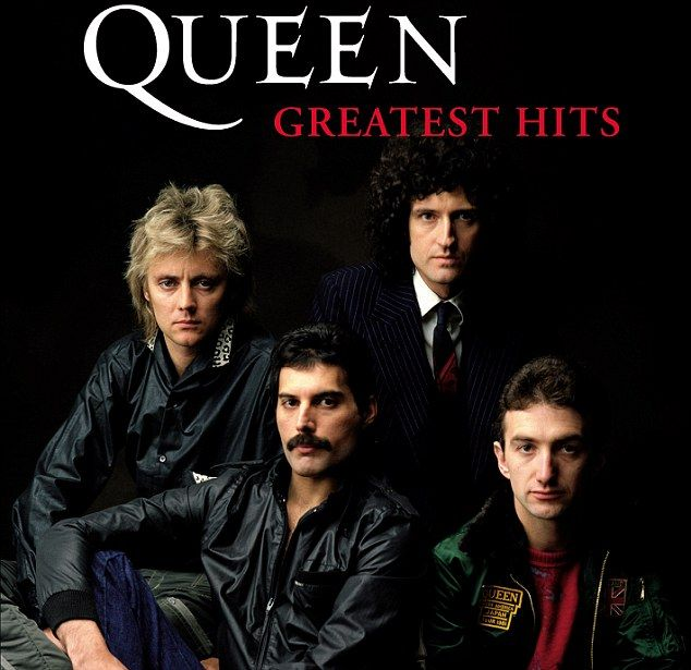 1000 images about favourite albums on pinterest