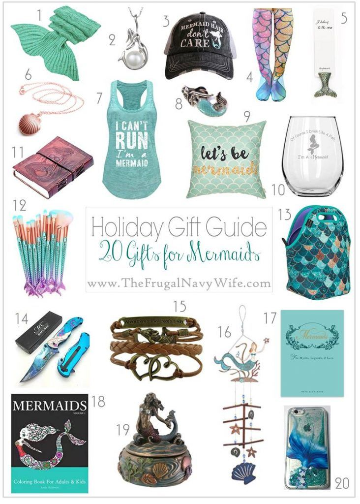 Pin On Best Of The Frugal Navy Wife