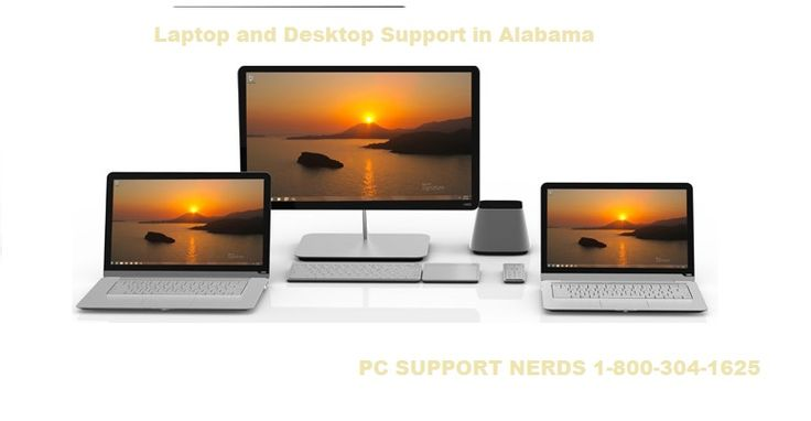 Itsupportdesk provide you a complete help related to all you Laptop and desktop Support. We include Remote PC Support, Online Router Help, Remote Tablet Support,operating system errors, wireless networking,virus, slow performance issues with any Desktop Computers or Laptops/Netbooks.Pcsupportnerds expert provide 24*7 service.