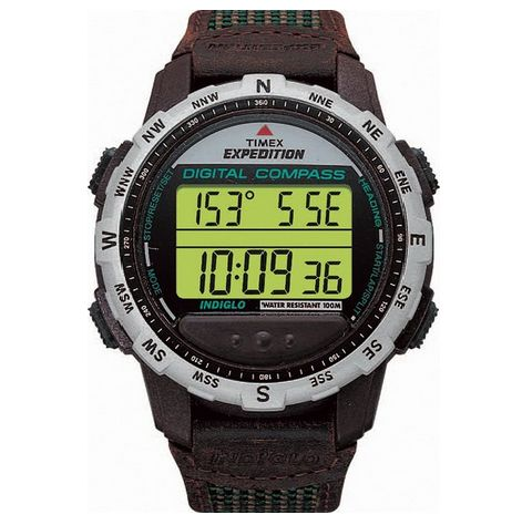 17 best images about men s watches uk skeleton bargain timex expedition men s digital watch now £16 80 at amazon gratisfaction uk bargains