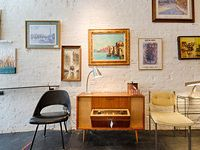 Here's 38 of D.C.'s Best Home Goods and Furnishings Stores - Home Goods 38 - Racked DC