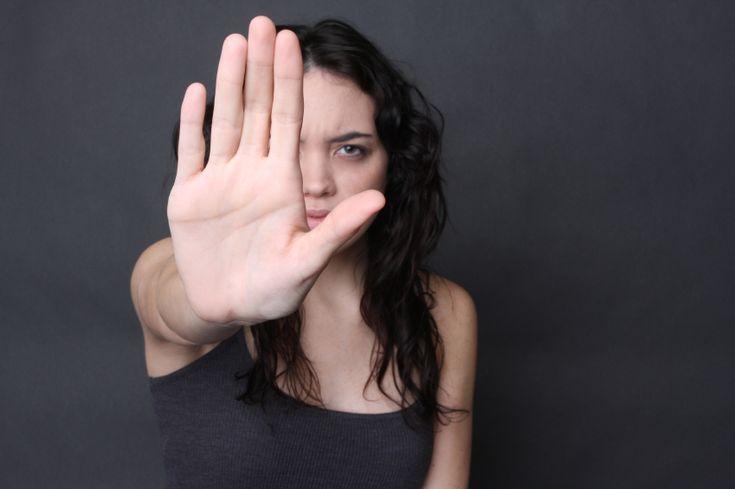 UNIÃO ESTÁVEL E OS DIREITOS DA MULHER http://superela.com/2015/07/08/uniao-estavel-e-os-direitos-da-mulher/