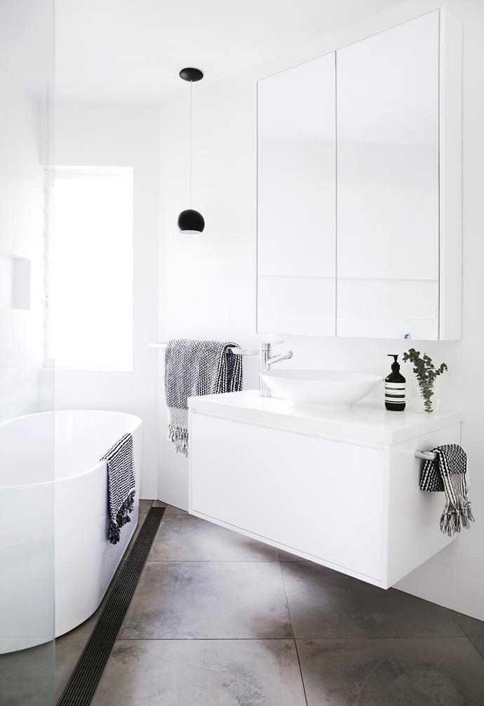 Pin On Bathroom Vanities Odd shaped bathroom design ideas