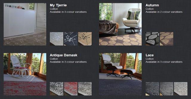 http://www.rug-emporium.com/air-loom-cotton-rug-collection.html