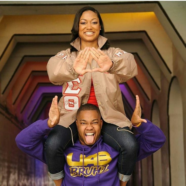 best 25 omega psi phi ideas on pinterest que fraternity