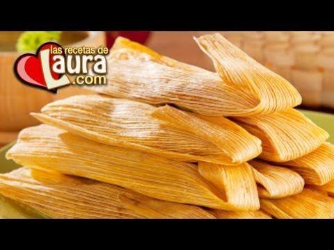 Sumycin sin receta Mexico