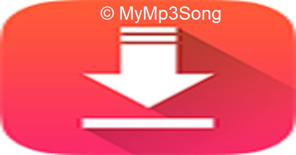 MyMp3Song Download A to Z Song On Mymp3song world | mymp3song