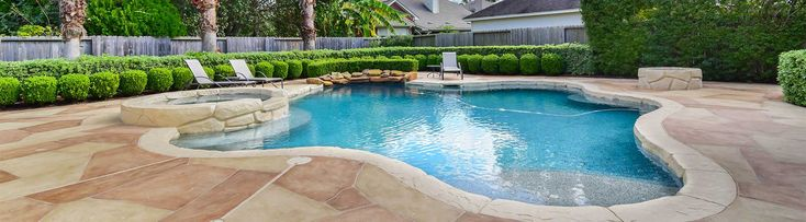 1000 ideas about pool coping on pinterest pool remodel for Allied gardens pool