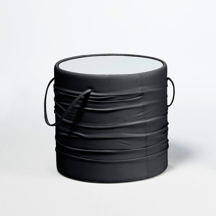 die besten 25 runde tischplatte ideen auf pinterest runder bauerntisch runder esstisch eiche. Black Bedroom Furniture Sets. Home Design Ideas