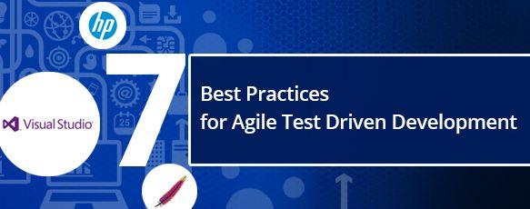 Explore the best agile testing practices using Test Driven Development (TDD) methodology for your agile projects and maximize the benefits.