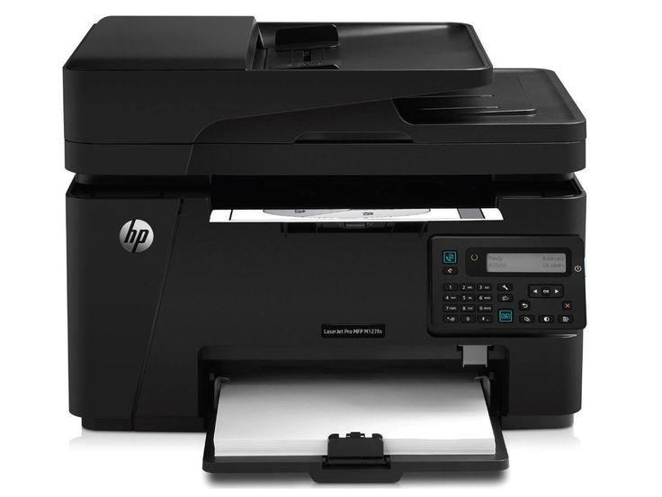 7 best HP Printer Repair images on Pinterest - laser printer repair sample resume