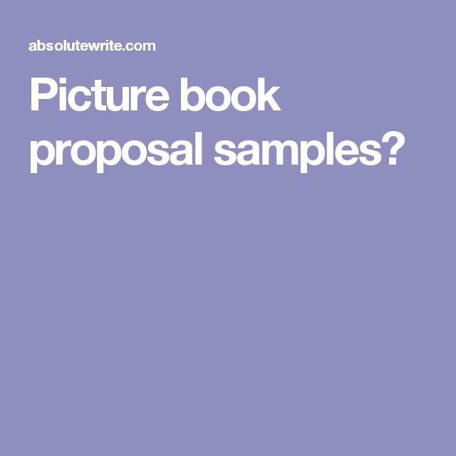 proposal essay samples