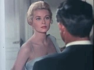 How To Be A Grace Kelly Girl!