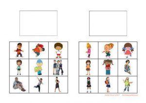 preschool-sorting-categorizing-activities-for-kids-1