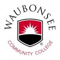 I attended Waubonsee Community College. I earned my Associate Degree in Art, in 2012.