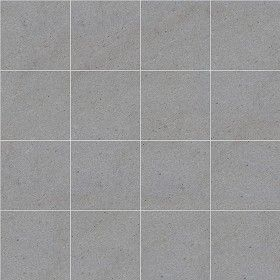 Bathroom Tile Texture Seamless best 25+ marble texture seamless ideas on pinterest | concrete