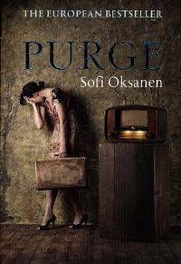Sofi Oksanen - Purge