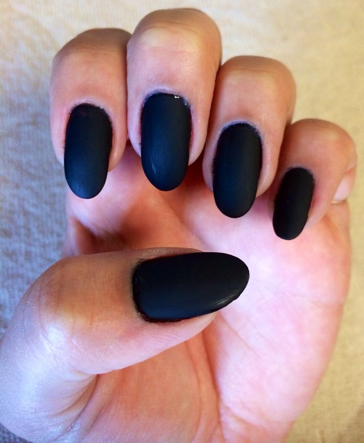 Oval Nails Designs Tumblr Gallery - easy nail designs for beginners ...