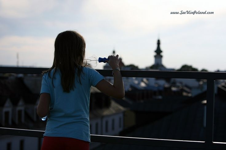 Nadszaniec #zamosc #unesco #lubelskie #polska #poland #visitpoland #bubbles #cityscape #seeuinpoland