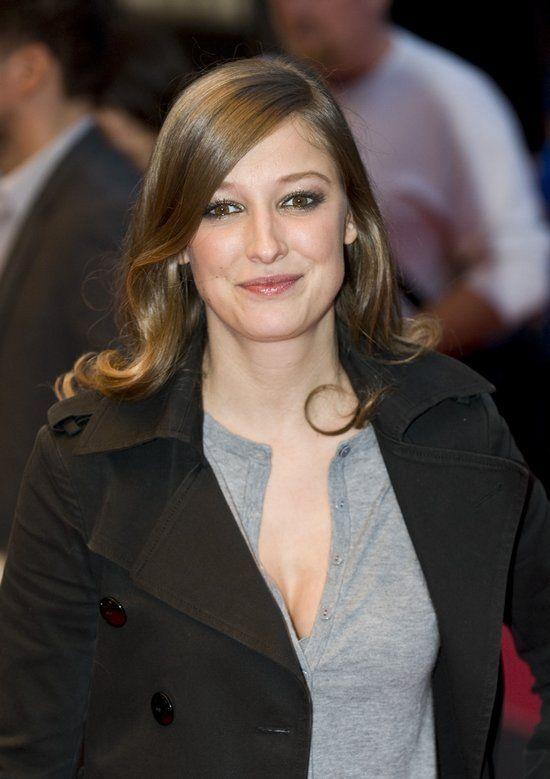 Alexandra Maria Lara (550×779)