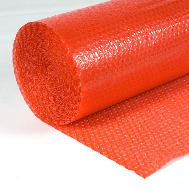 11 best images about pl stico de burbujas mw materials - Plastico de burbujas ...