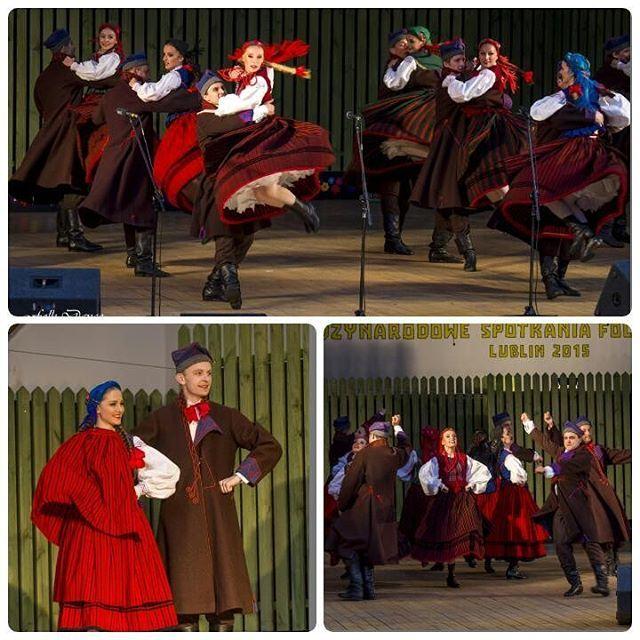 #folk #folklor #folklore #taniec #dance #kieleckie #tancerz #dancer #kielce #lublin #Polska #Poland #nikon #D7000
