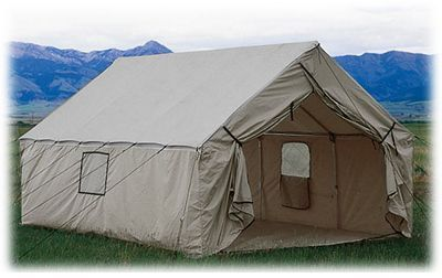 Best 25 canvas wall tent ideas on pinterest wall tent for Wall tent idaho