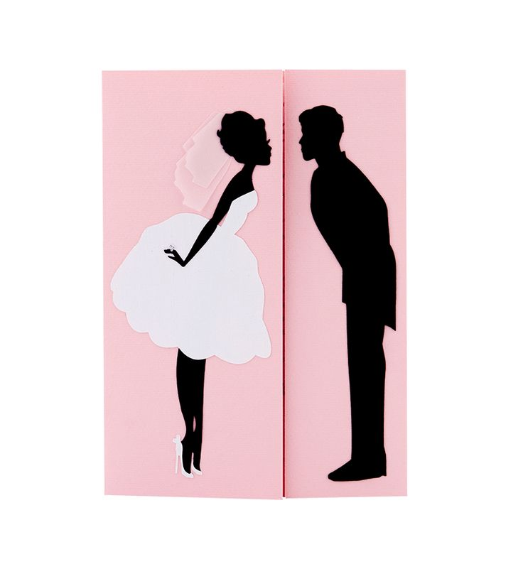 Invitatie Nunta | Creative art Designs #nunta #wedding #handmade