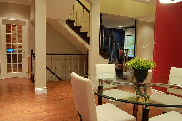 Best 26 Best Images About Open Stairs On Pinterest Entry Ways 400 x 300