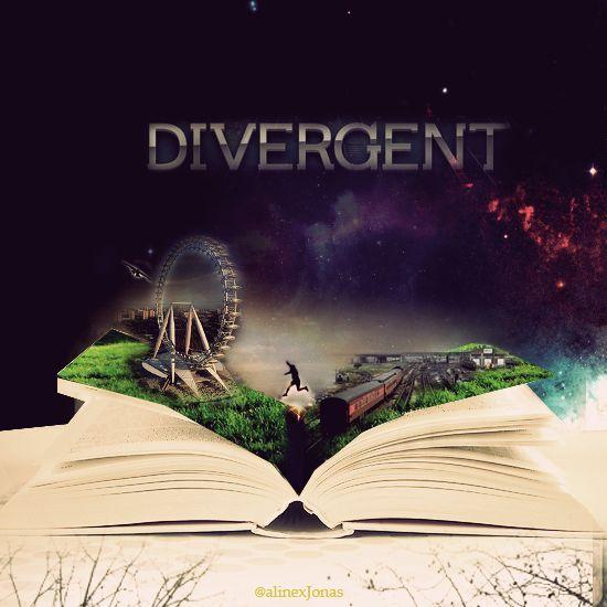Warriors Imagine Dragons Divergent: 105 Best Imagine Dragons Images On Pinterest